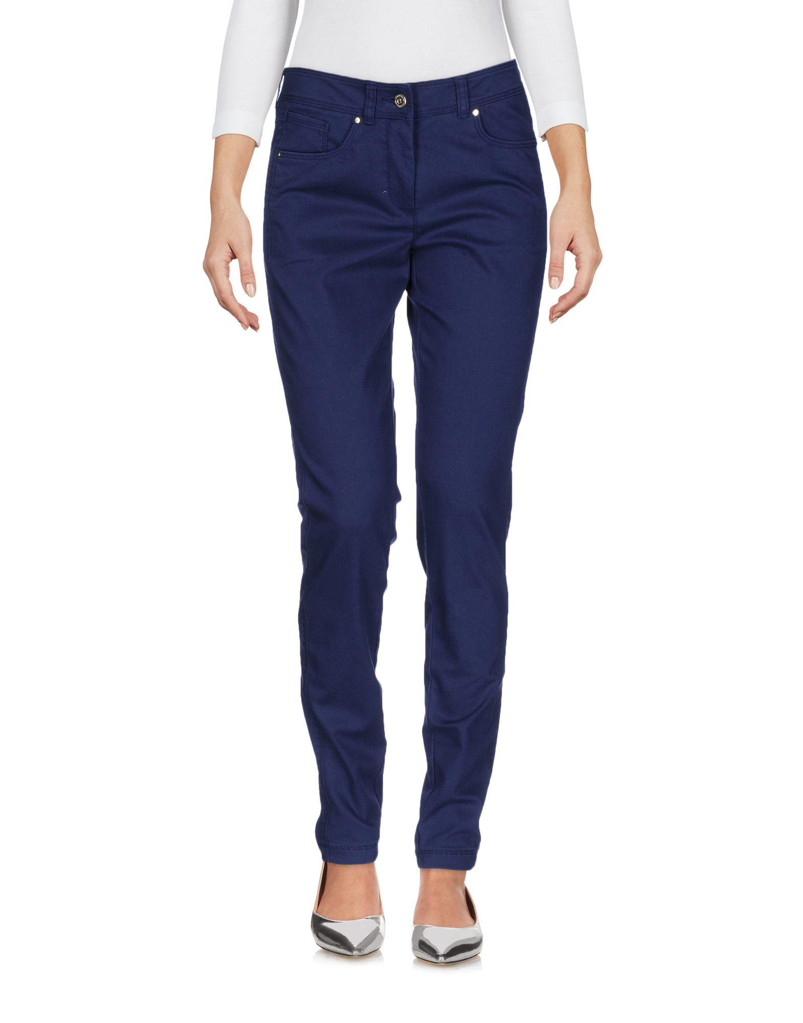 3ad1fc01e6 PENNY - Κορυφαία προϊόντα για ολοκληρωμένα Outfit