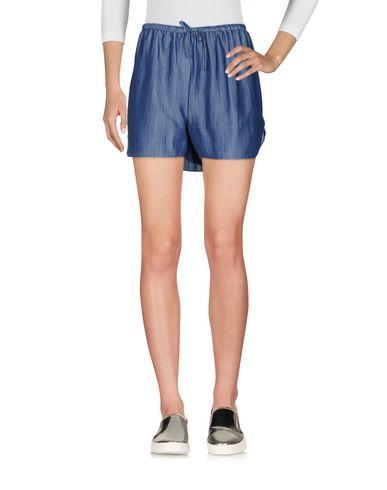 5PREVIEW Short en jean femme