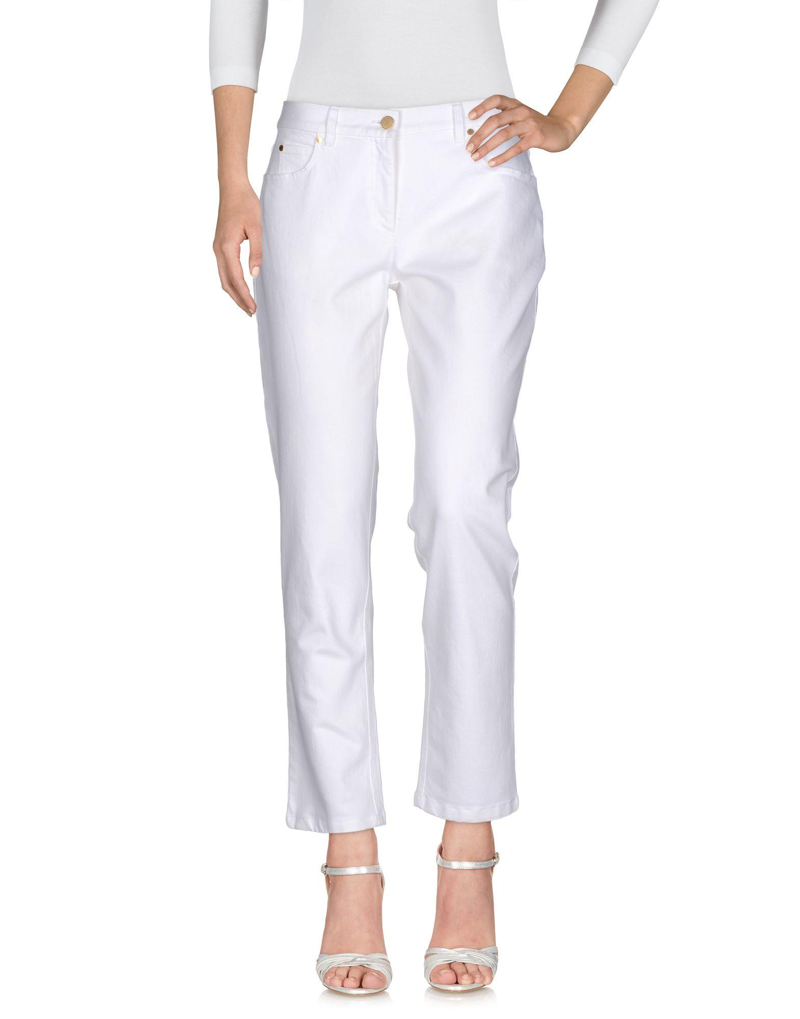 MICHAEL KORS Джинсовые брюки dismero джинсовые брюки