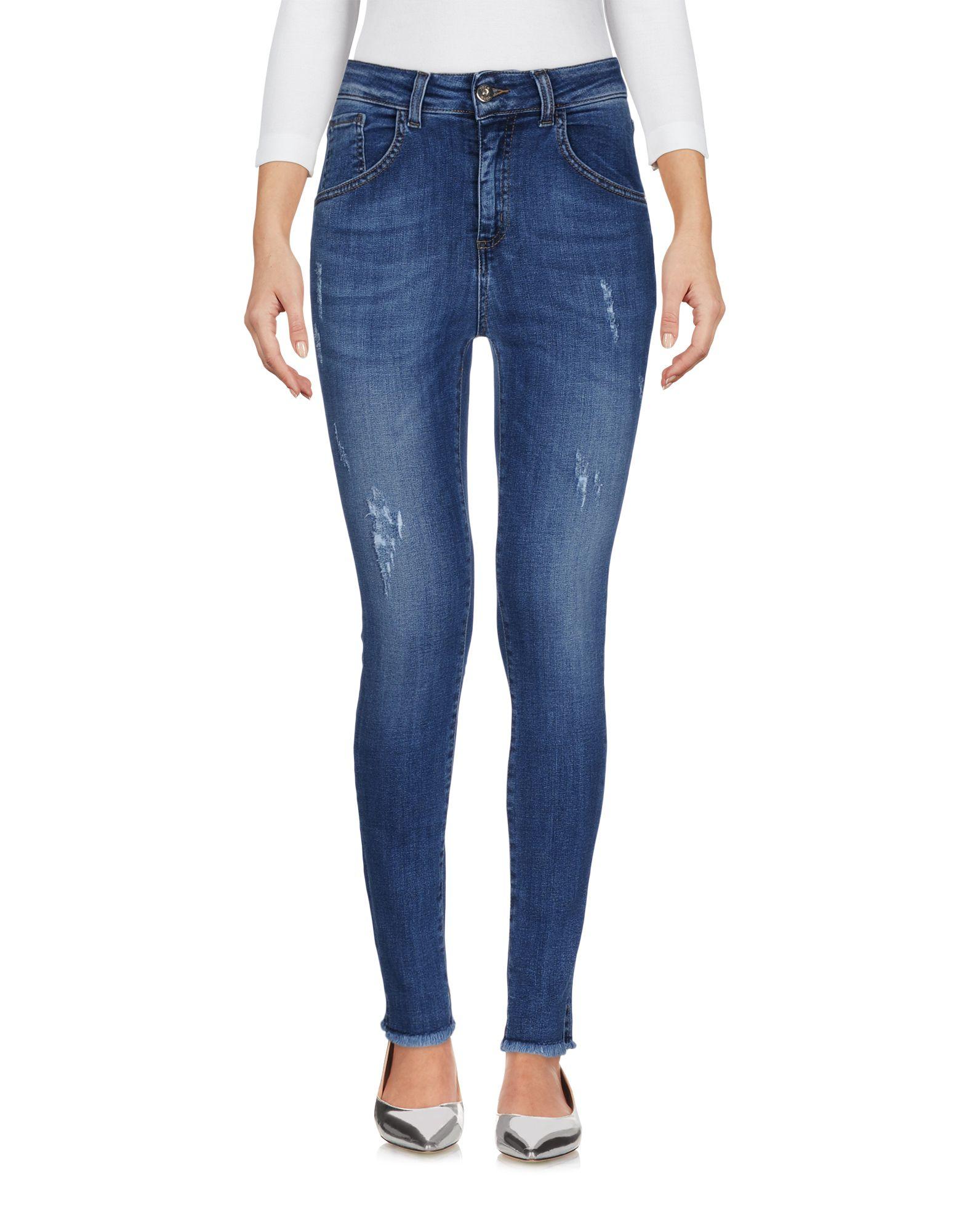 ФОТО toy g. джинсовые брюки