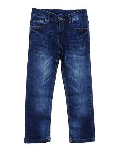 PAPERMOON Pantalon en jean homme