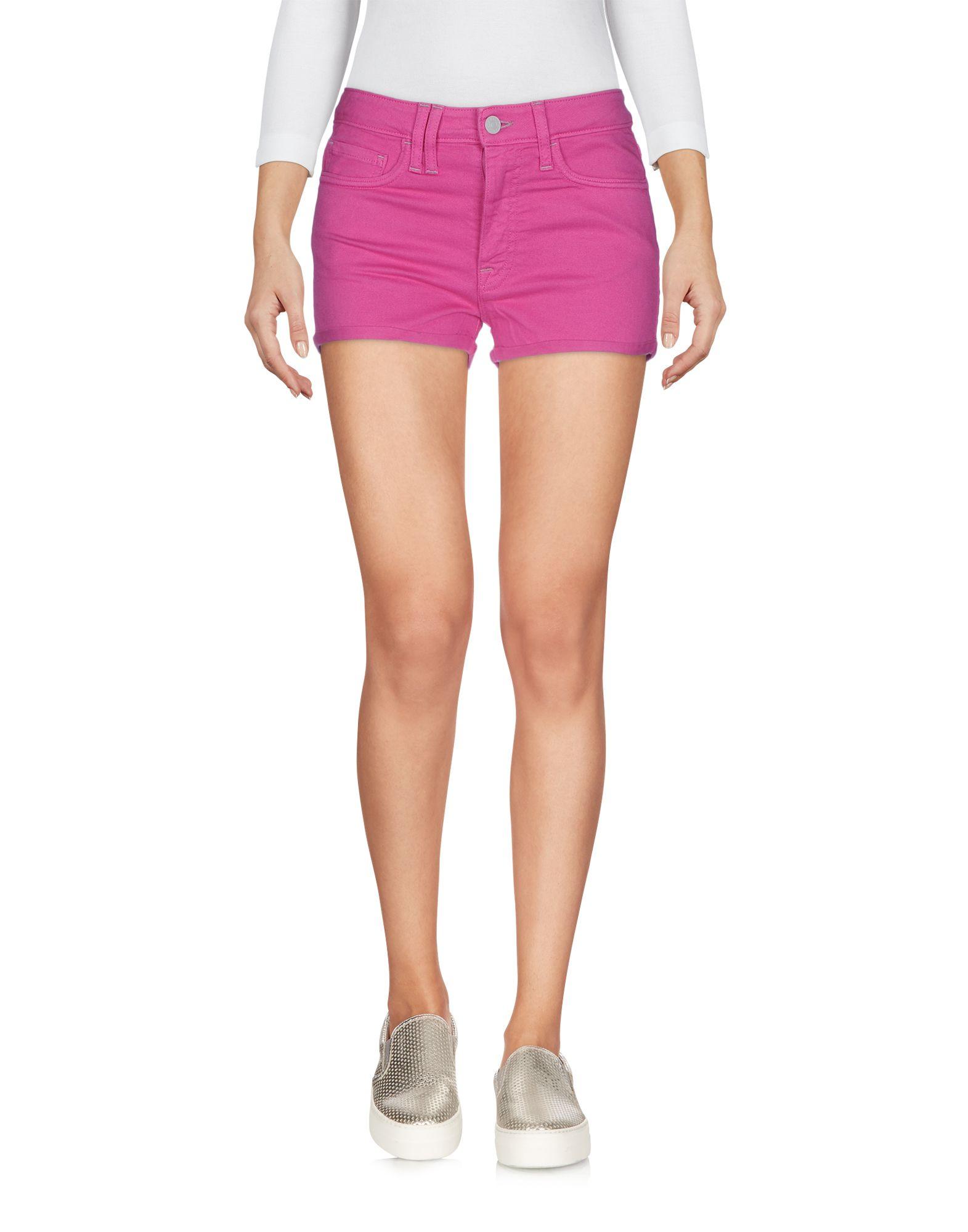 CYCLE Джинсовые шорты шорты джинсовые lonsdale lonsdale lo789emcdg82