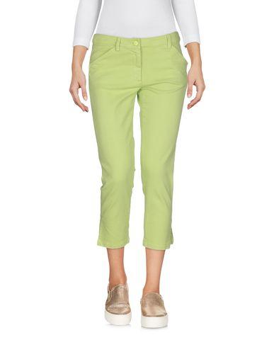 Imagen principal de producto de JUST CAVALLI - MODA VAQUERA - Pantalones capri vaqueros - Just Cavalli