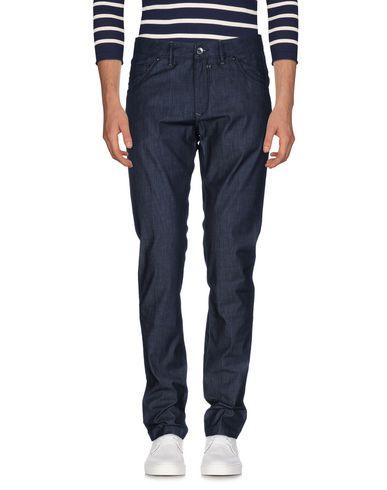 Джинсовые брюки от HEAVEN TWO