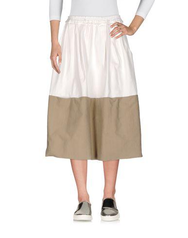 Джинсовая юбка от AVN
