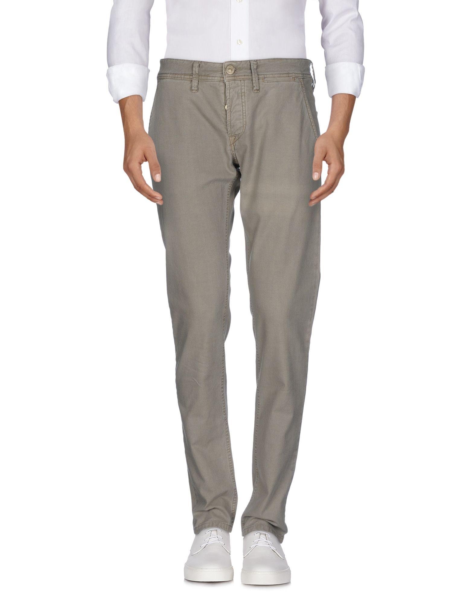 SIVIGLIA DENIM Джинсовые брюки siviglia denim джинсовые брюки