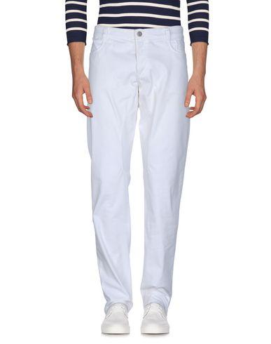 SIVIGLIA - Džinsu apģērbu - džinsa bikses