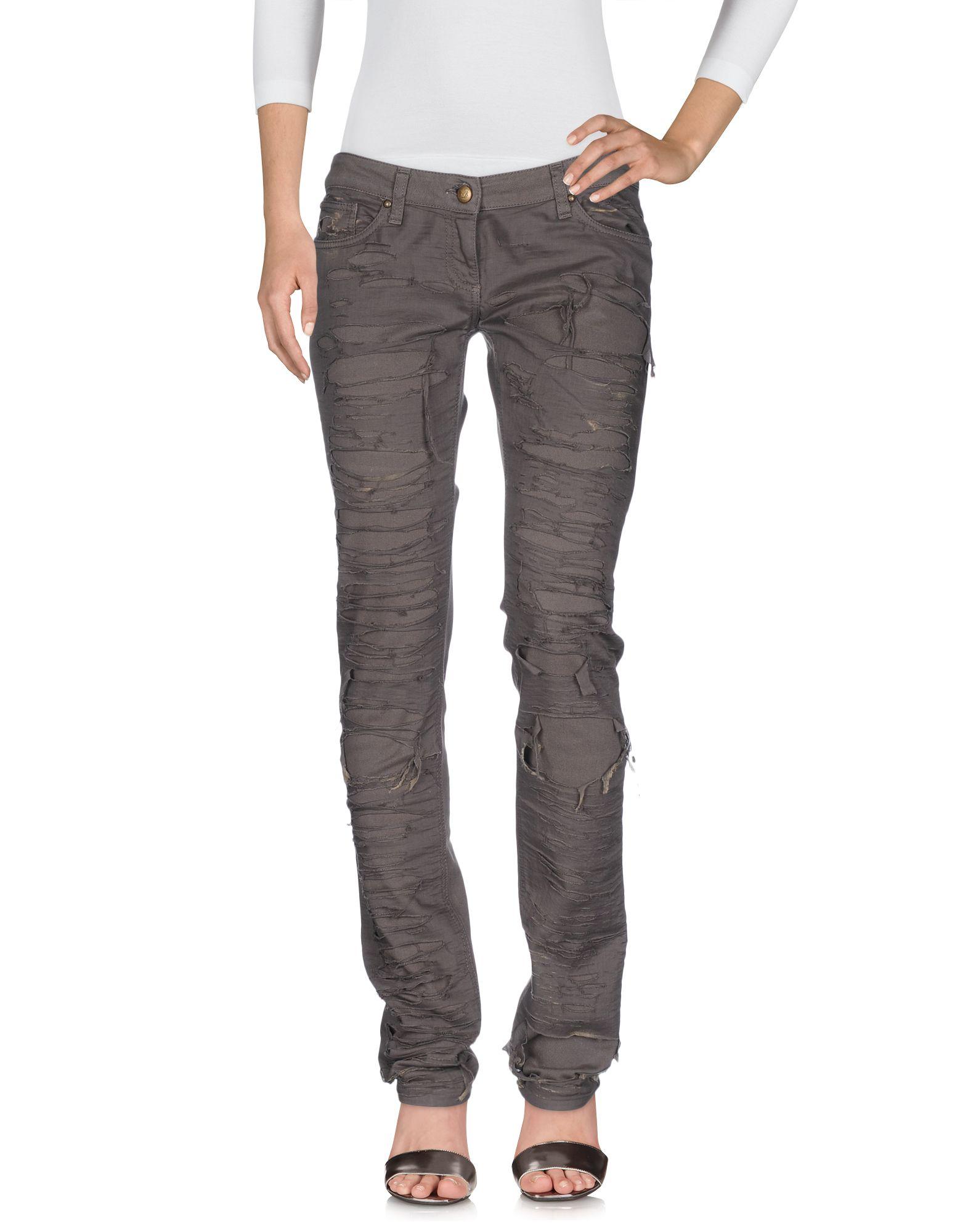 BETTY BLUE Джинсовые брюки коньки onlitop 223f 37 40 blue 806164