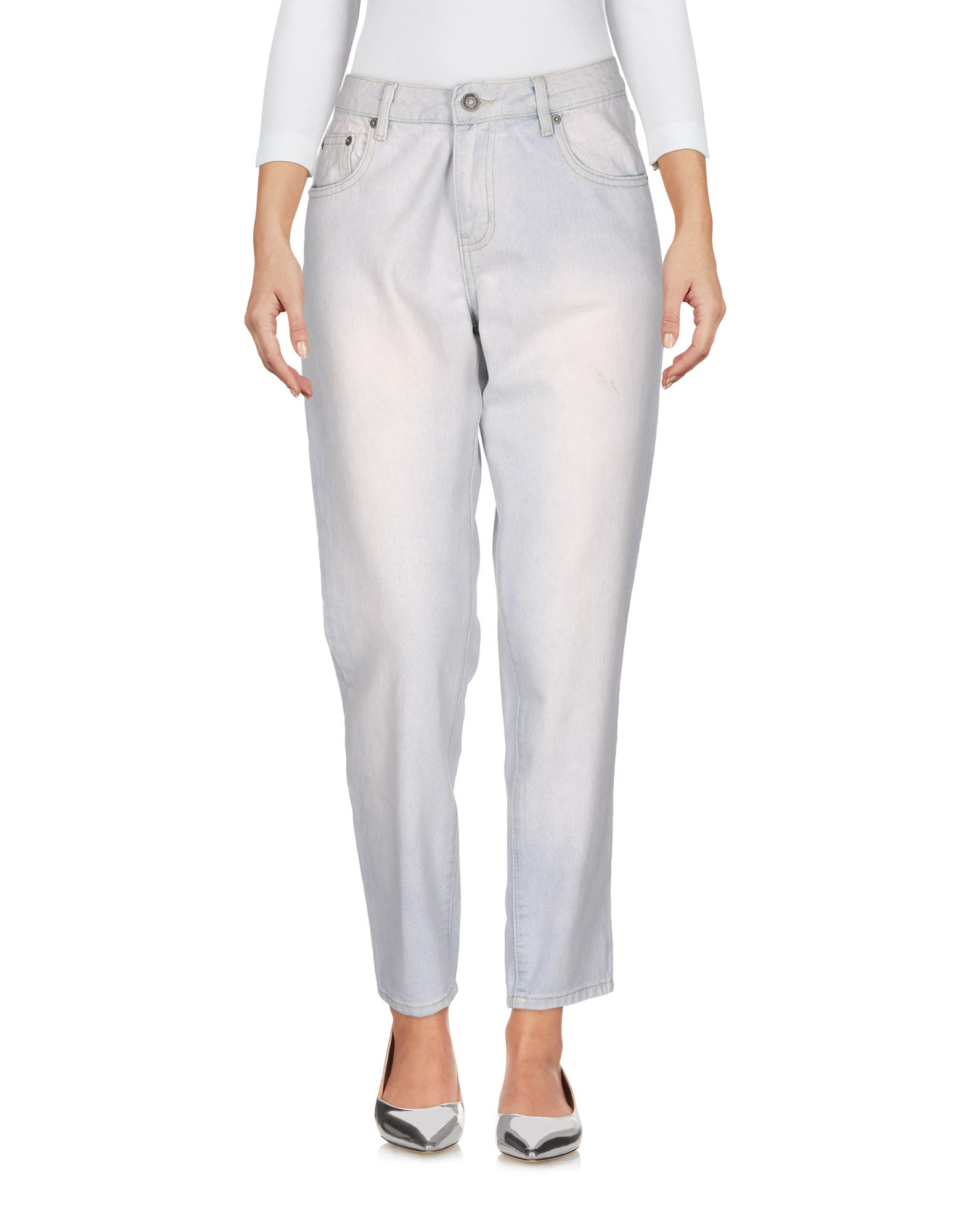 SCOUT Джинсовые брюки blade scout cx
