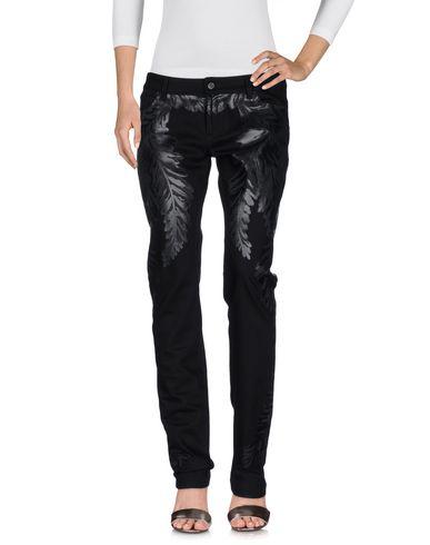 Imagen principal de producto de GUCCI - MODA VAQUERA - Pantalones vaqueros - Gucci