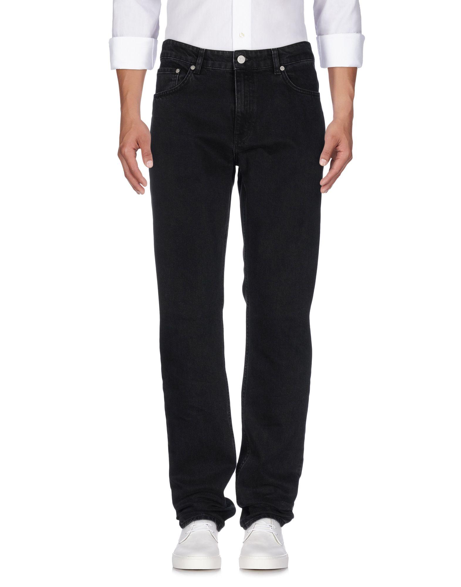 ФОТО wood wood джинсовые брюки
