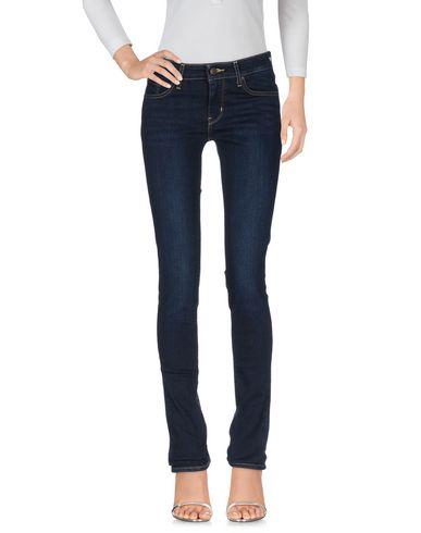 LEVI'S RED TAB Pantalon en jean femme
