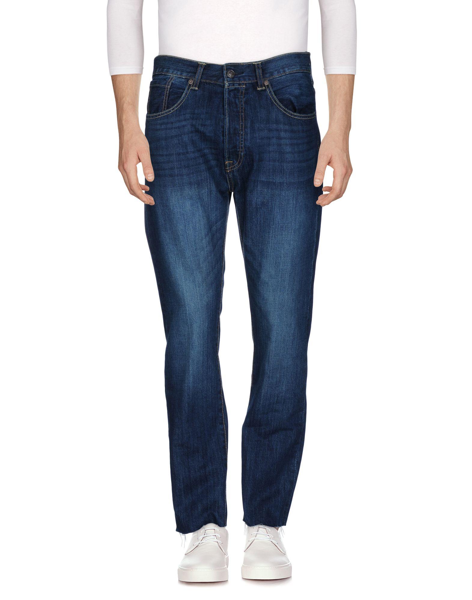SCOUT Джинсовые брюки dismero джинсовые брюки
