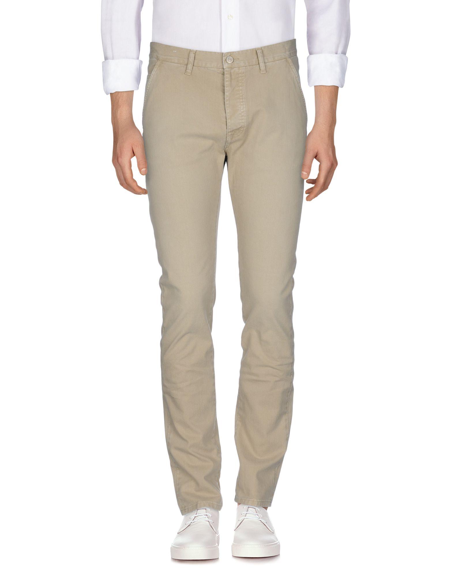 DANIELE ALESSANDRINI Джинсовые брюки dismero джинсовые брюки