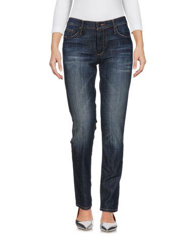 BLACK ORCHID Pantalon en jean femme