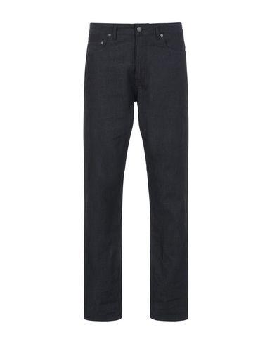 CHRISTOPHER RAEBURN Pantalon en jean homme