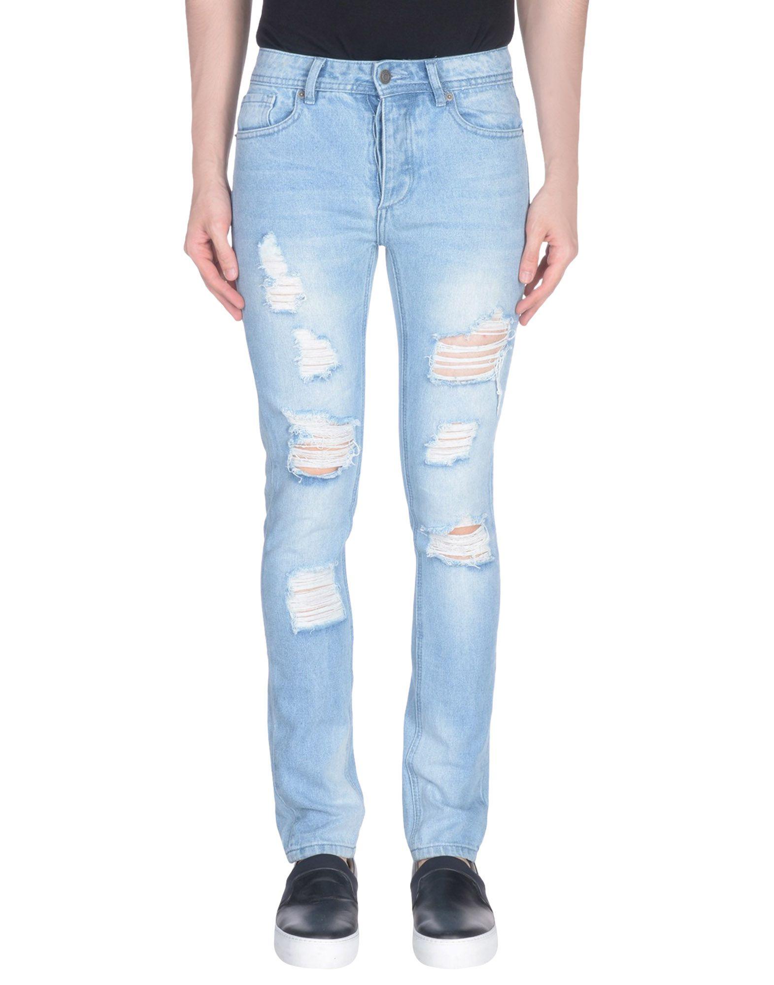 SCOUT Джинсовые брюки scout nano exclusive