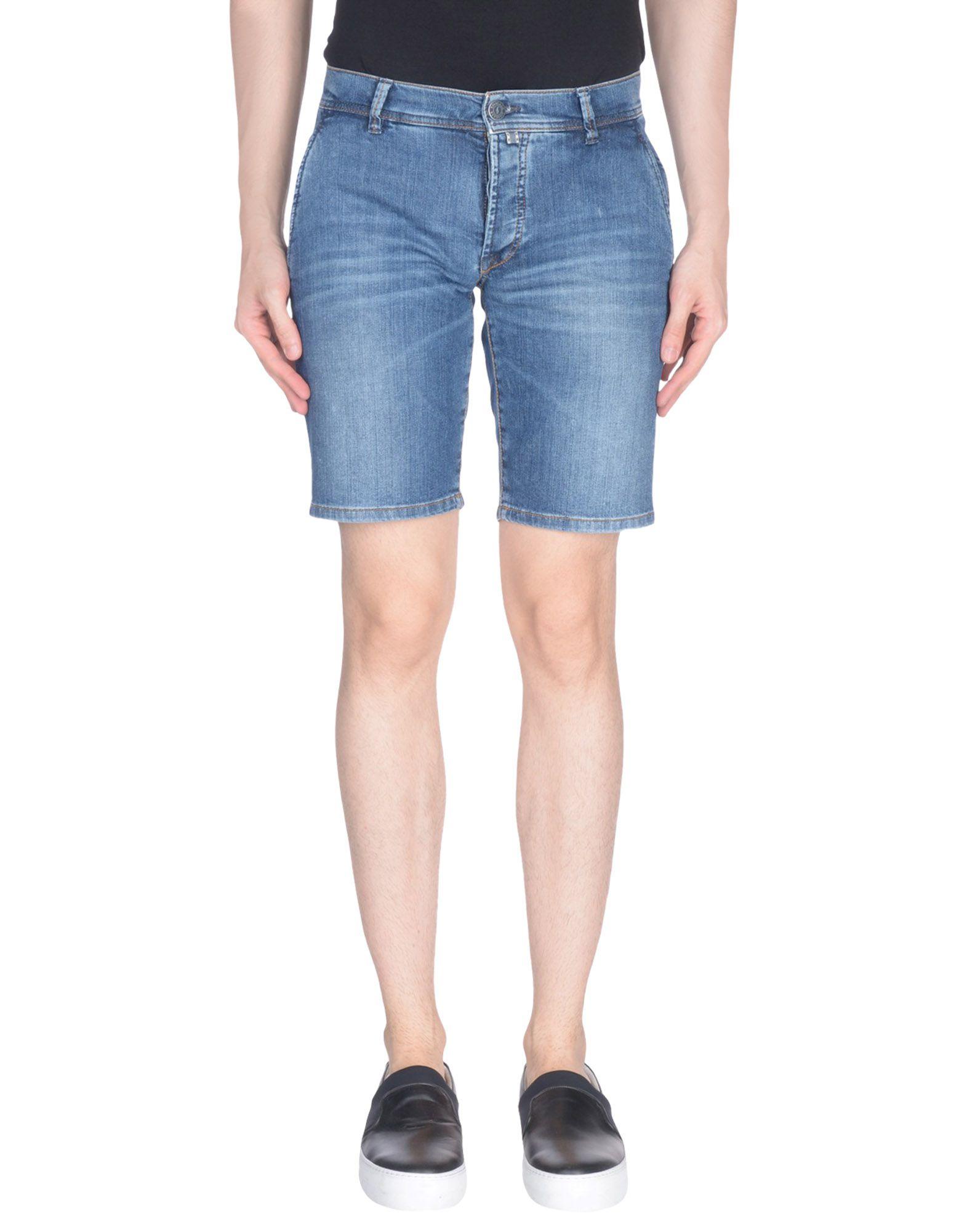 SIVIGLIA DENIM Джинсовые бермуды siviglia denim джинсовые брюки