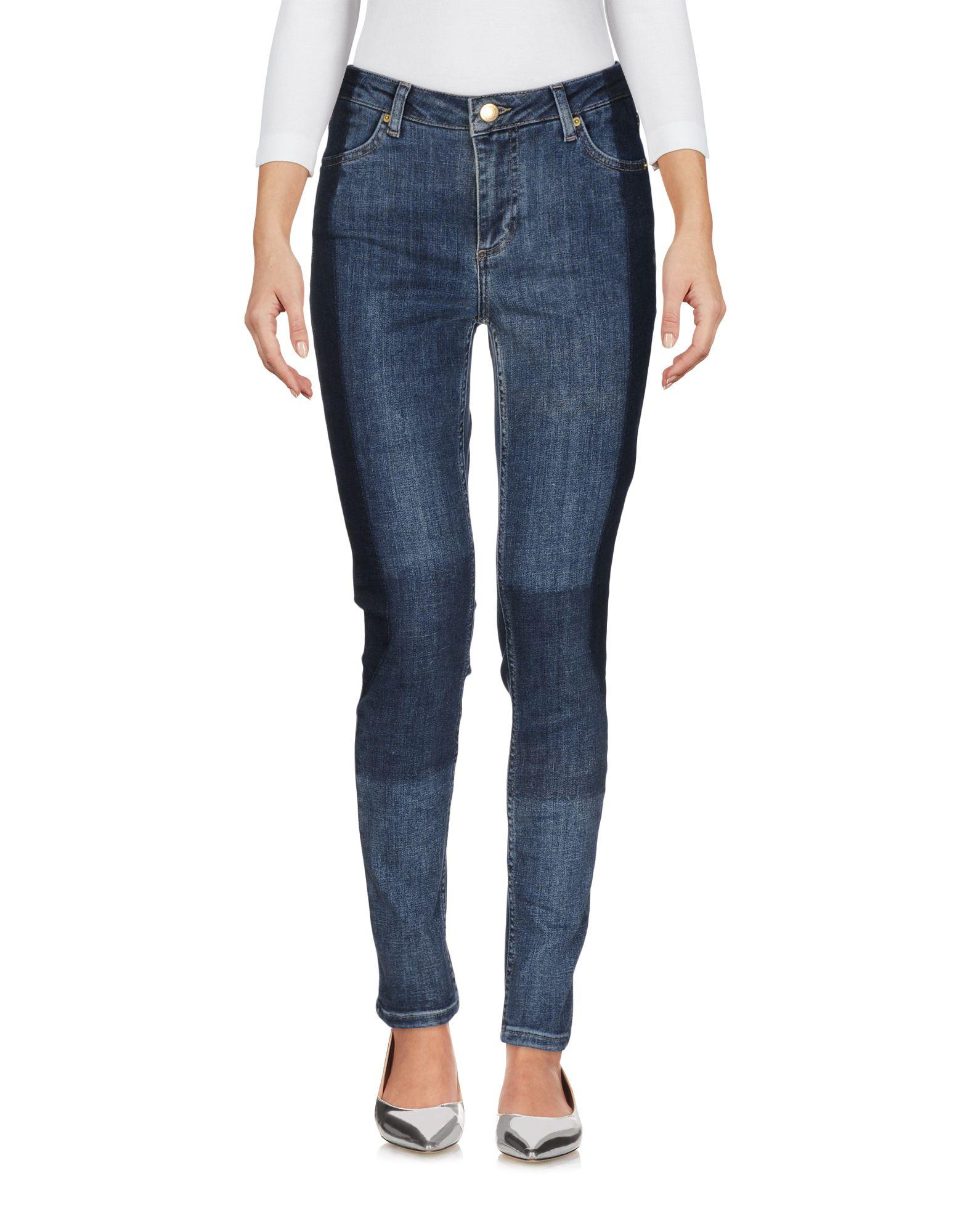 FIVEUNITS Джинсовые брюки