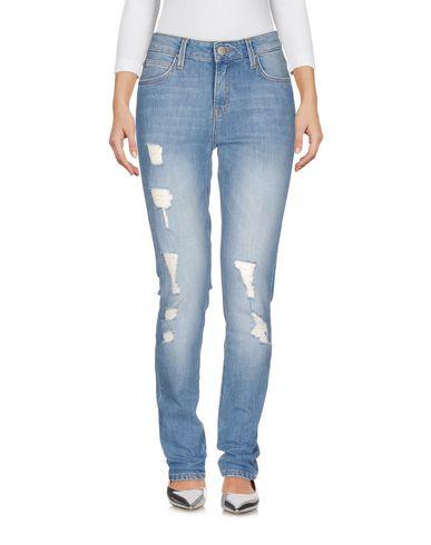LEE Pantalon en jean femme