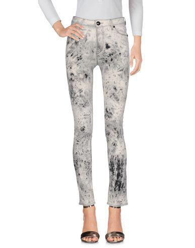 Imagen principal de producto de LOVE MOSCHINO - MODA VAQUERA - Pantalones vaqueros - Moschino