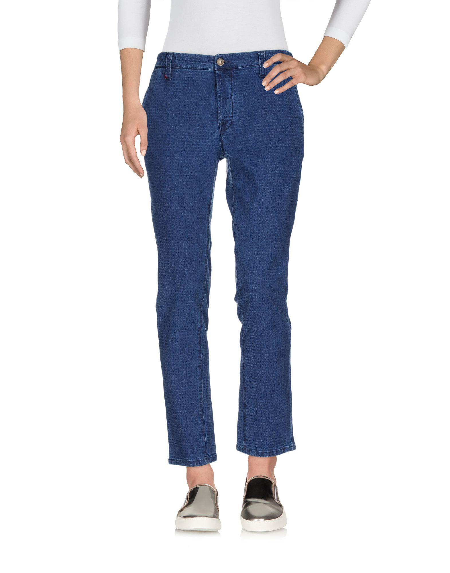 TRUE NYC. Джинсовая юбка юбка джинсовая marks
