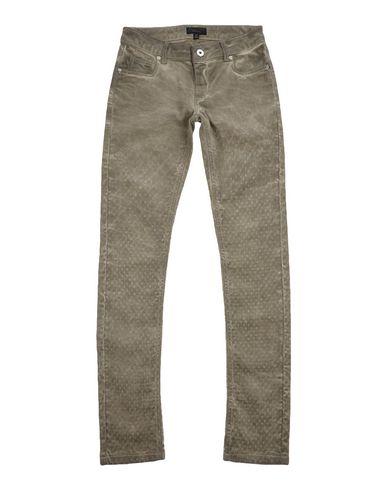 TWIN SET Simona Barbieri Pantalon en jean enfant