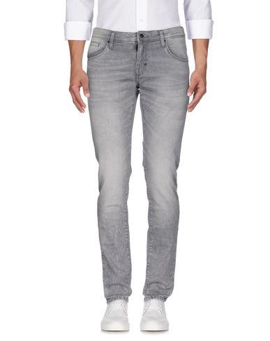 ANTONY MORATO Pantalon en jean homme