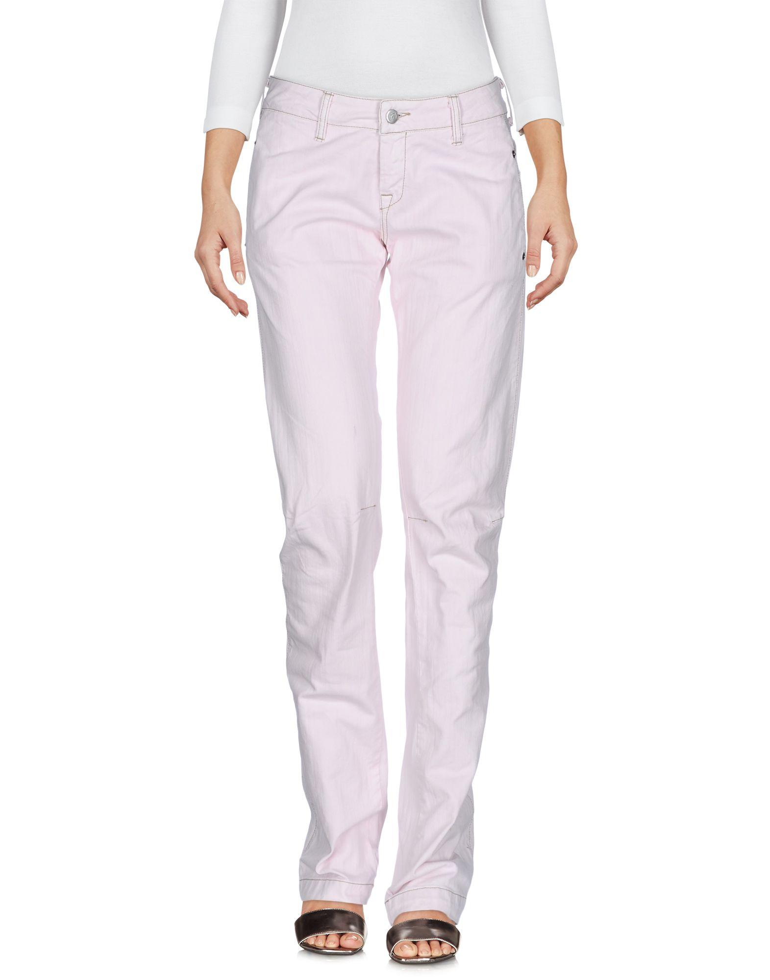 LIU •JO Джинсовые брюки