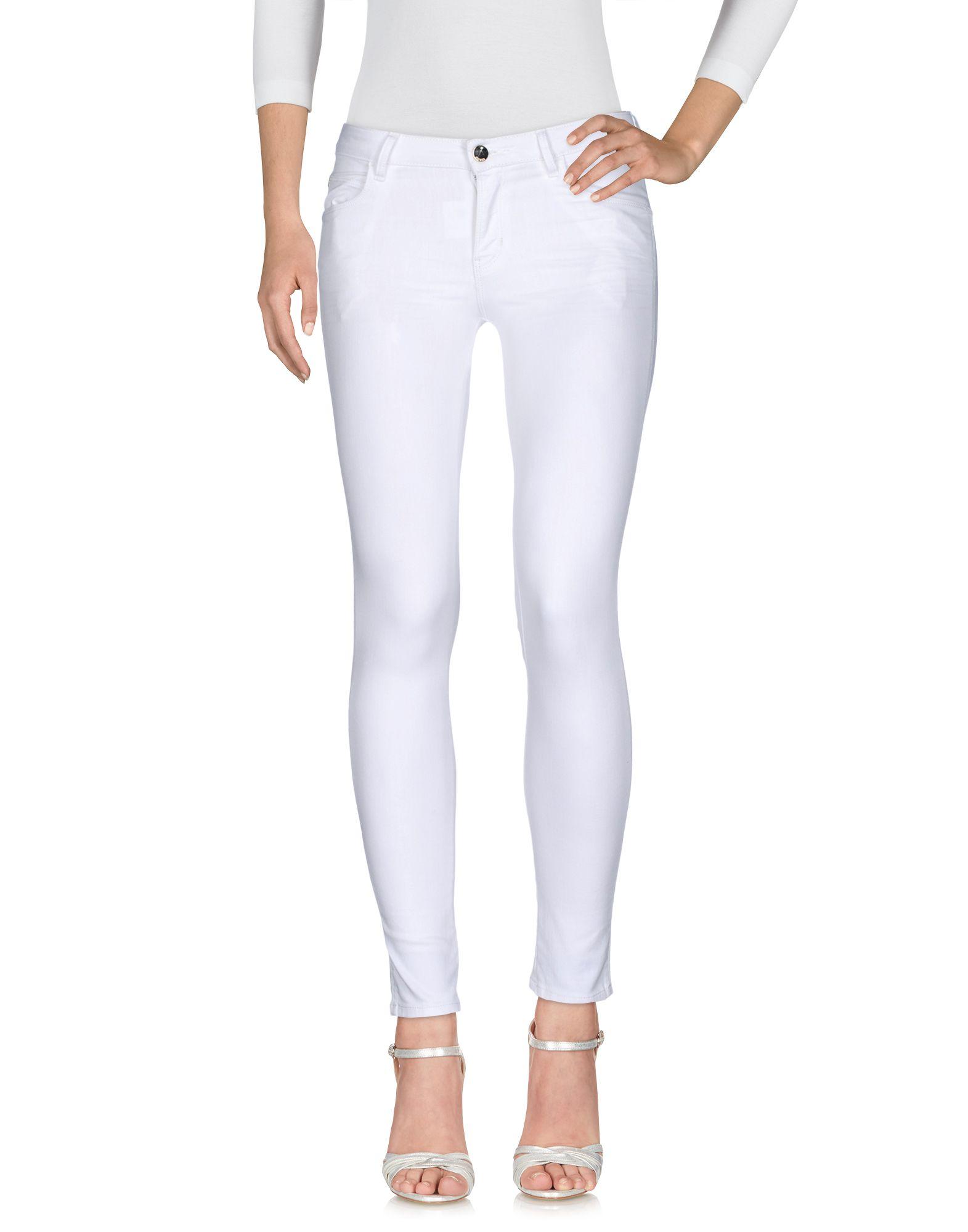 GUESS Джинсовые брюки guess siren w0442l2