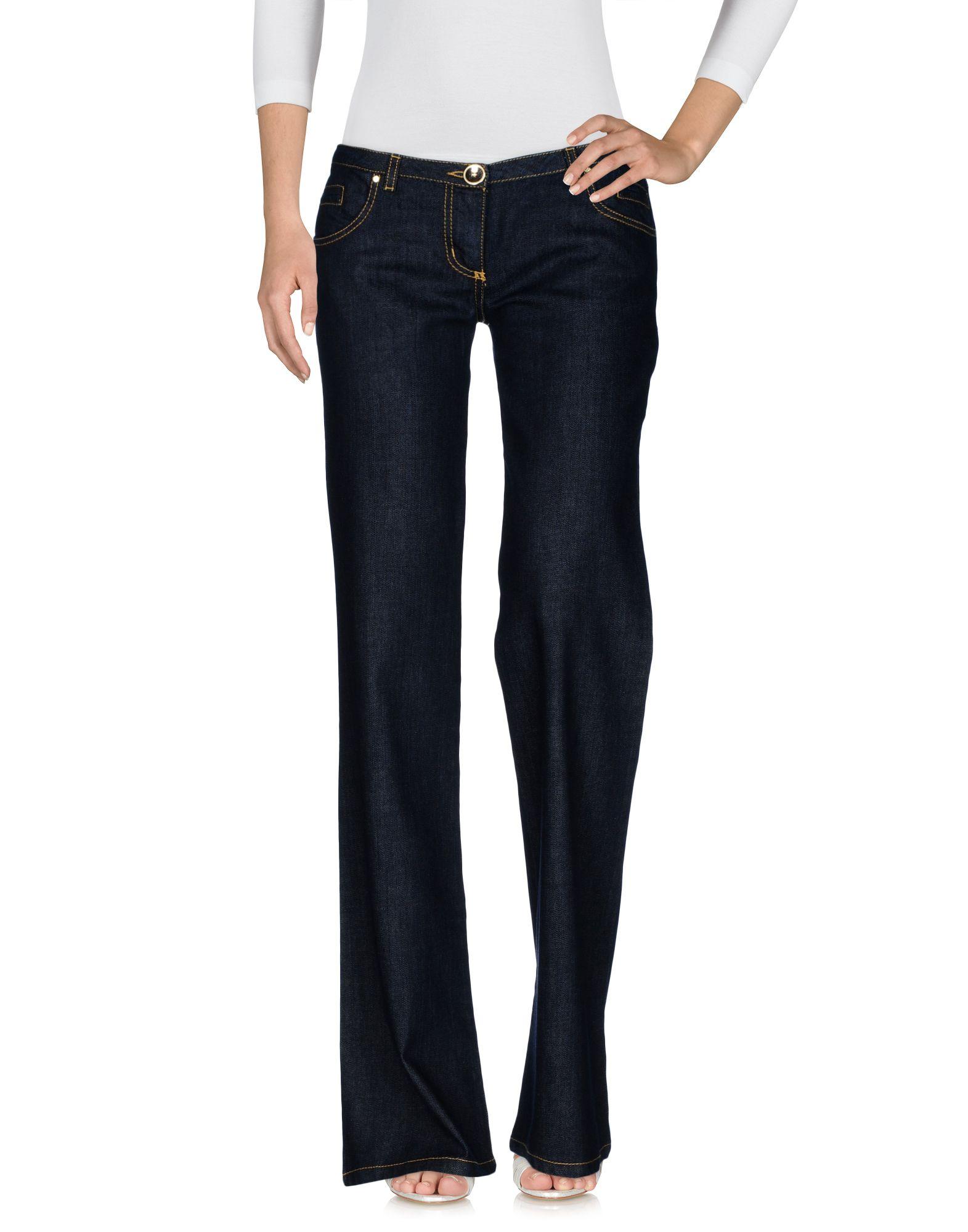 CELYN B. Джинсовые брюки celyn b брюки капри