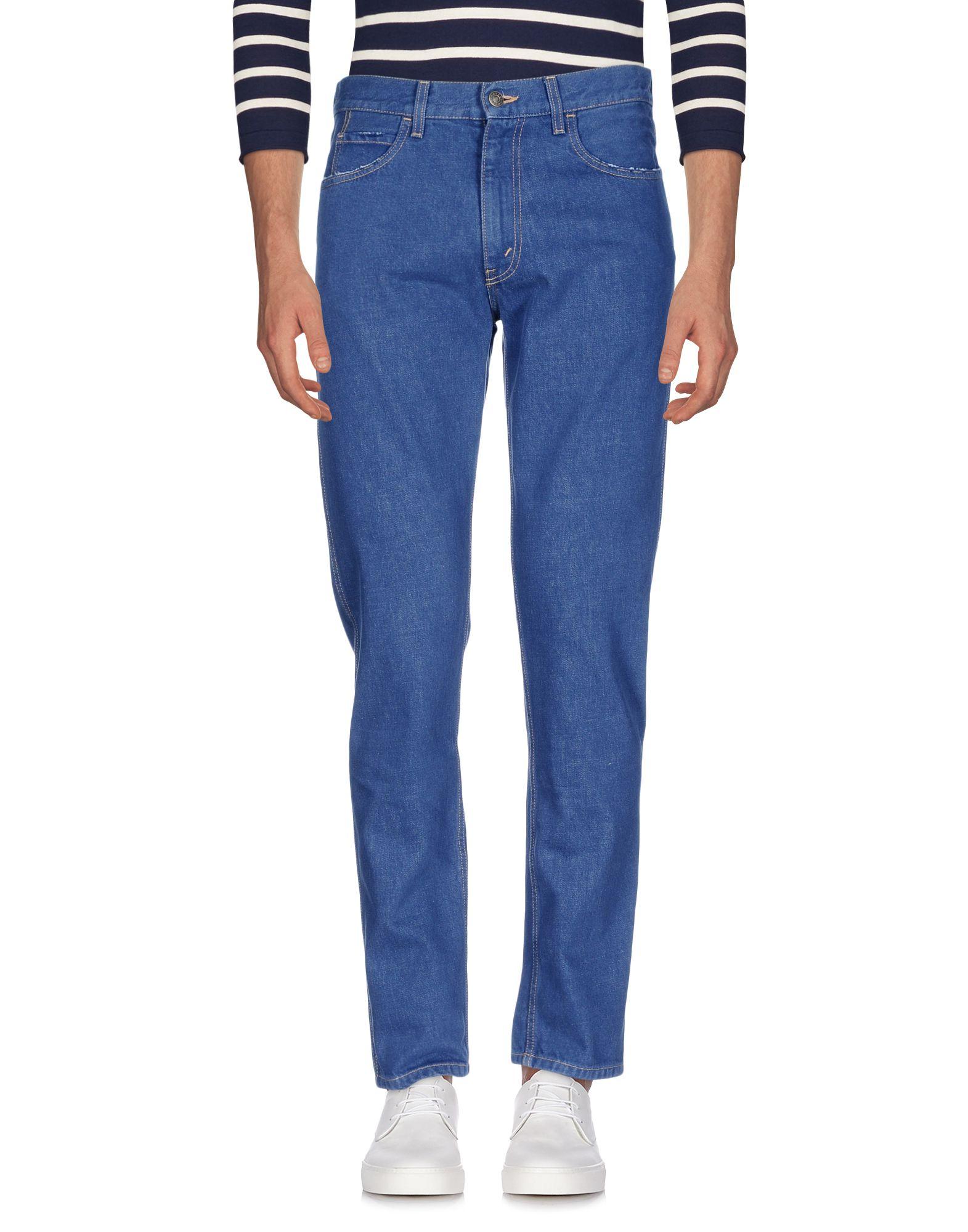 GUCCI Джинсовые брюки женские брюки лэйт светлый размер 56
