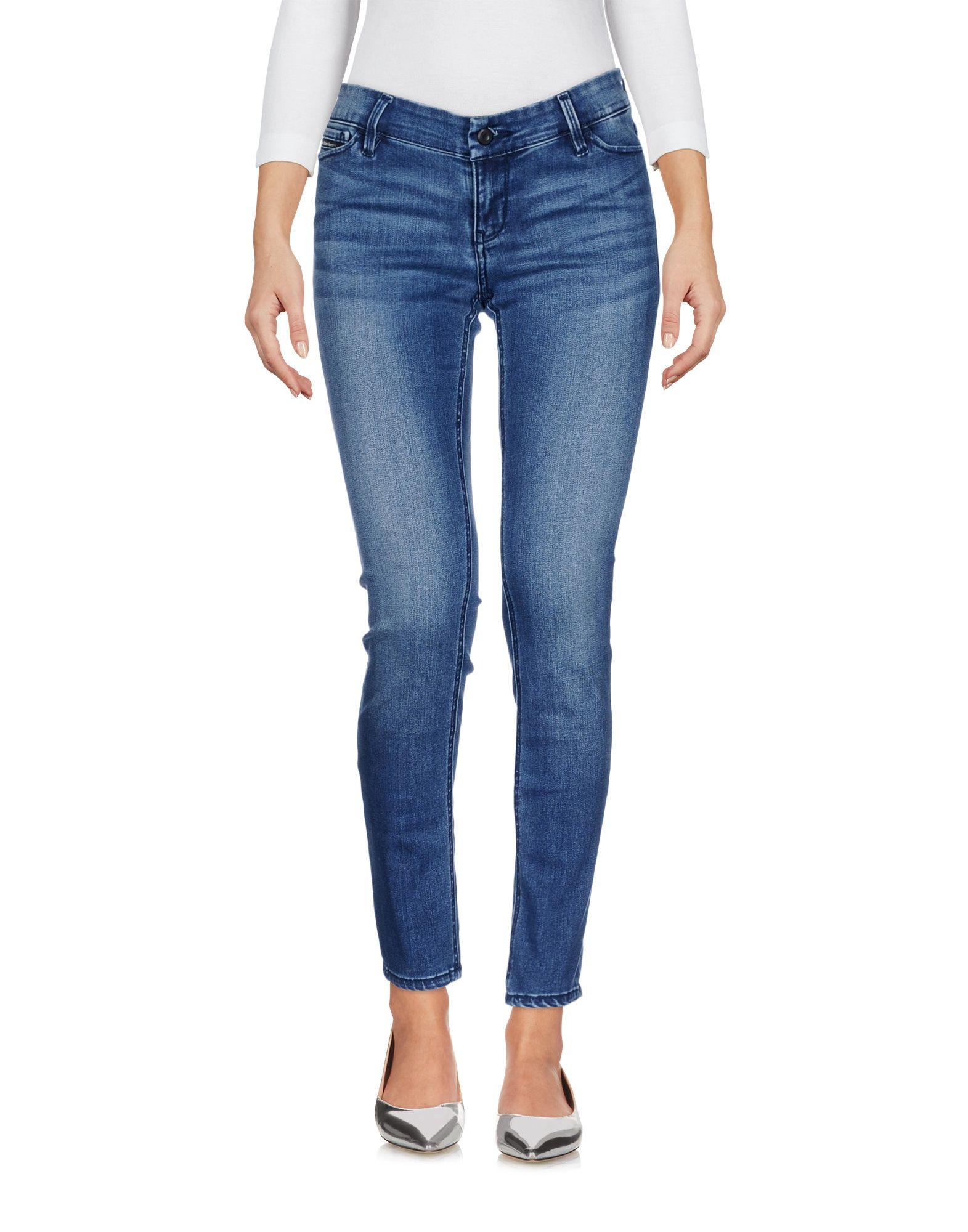 Calvin Klein Jeans Est.1978  CALVIN KLEIN JEANS