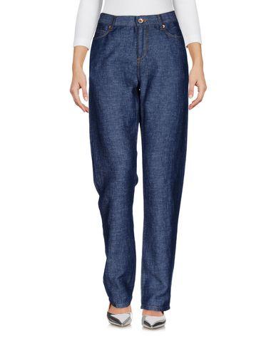 Джинсовые брюки от BELLEROSE