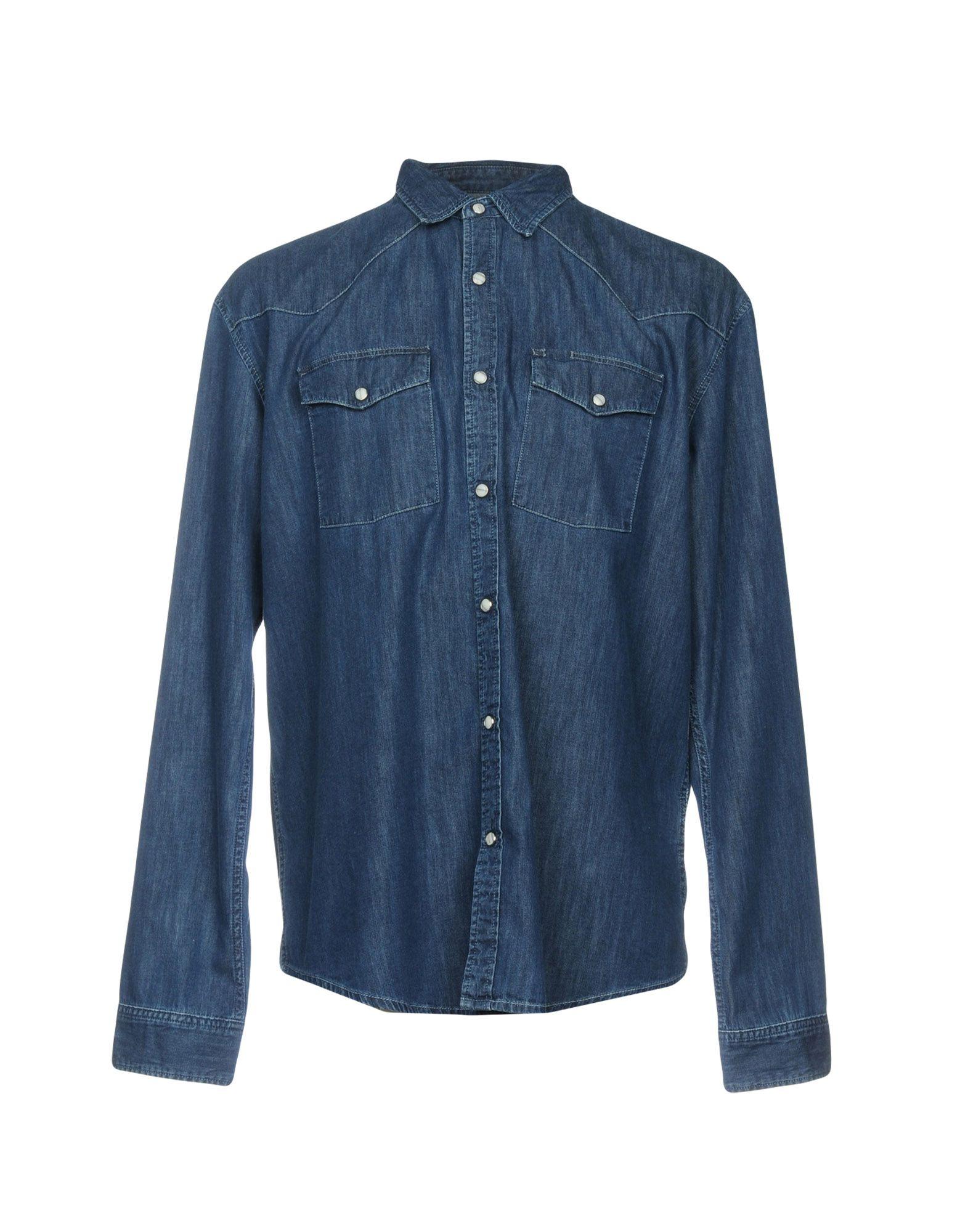 EDWIN Джинсовая рубашка рубашка джинсовая с рисунком сердце 3 12 лет