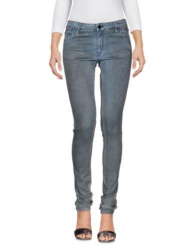 Джинсовые брюки от AARCC