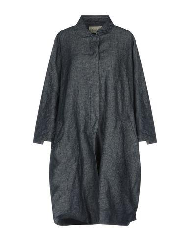 Джинсовая верхняя одежда