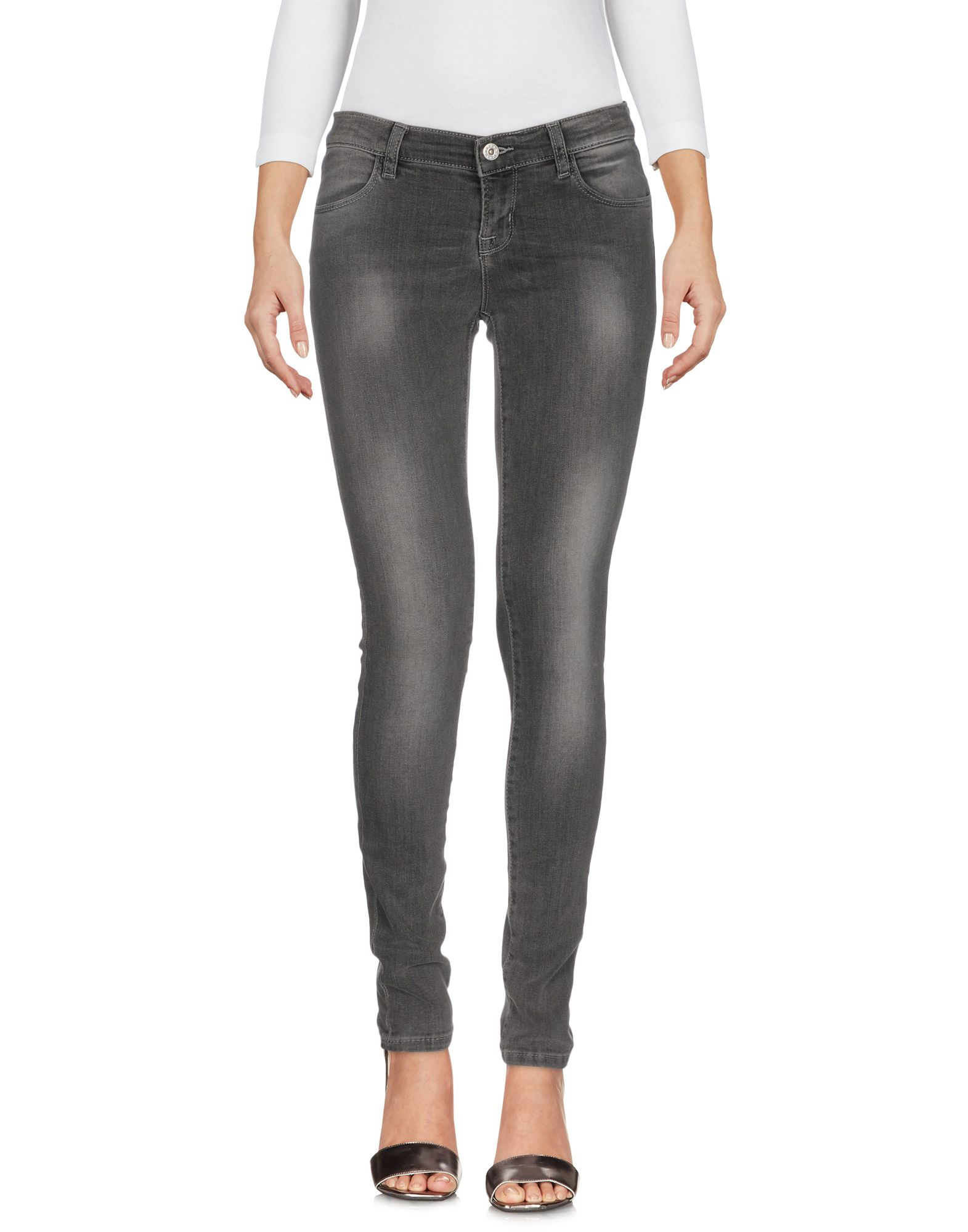 BRIAN DALES & LTB Джинсовые брюки brian bergeron designs москва