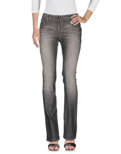 Foto HUSKY Pantaloni jeans donna