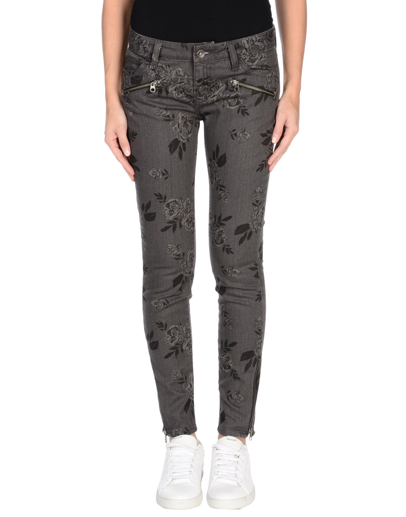 VANS Джинсовые брюки vans джинсовые шорты