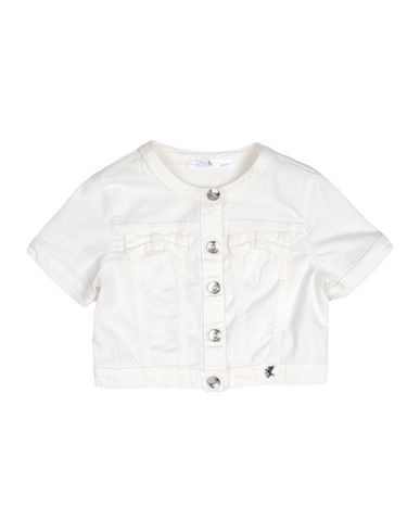 Джинсовая верхняя одежда от L:Ú L:Ú