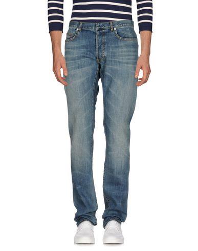 DIOR HOMME Pantalon en jean homme