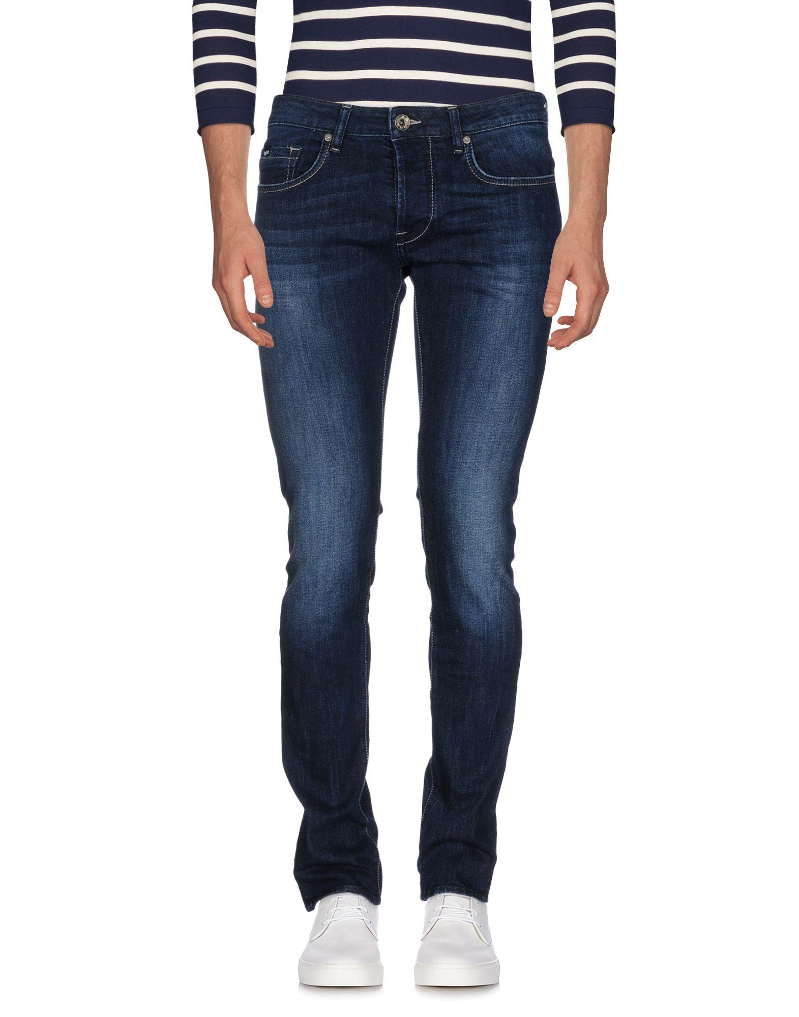 GAS Джинсовые брюки gas джинсовые шорты