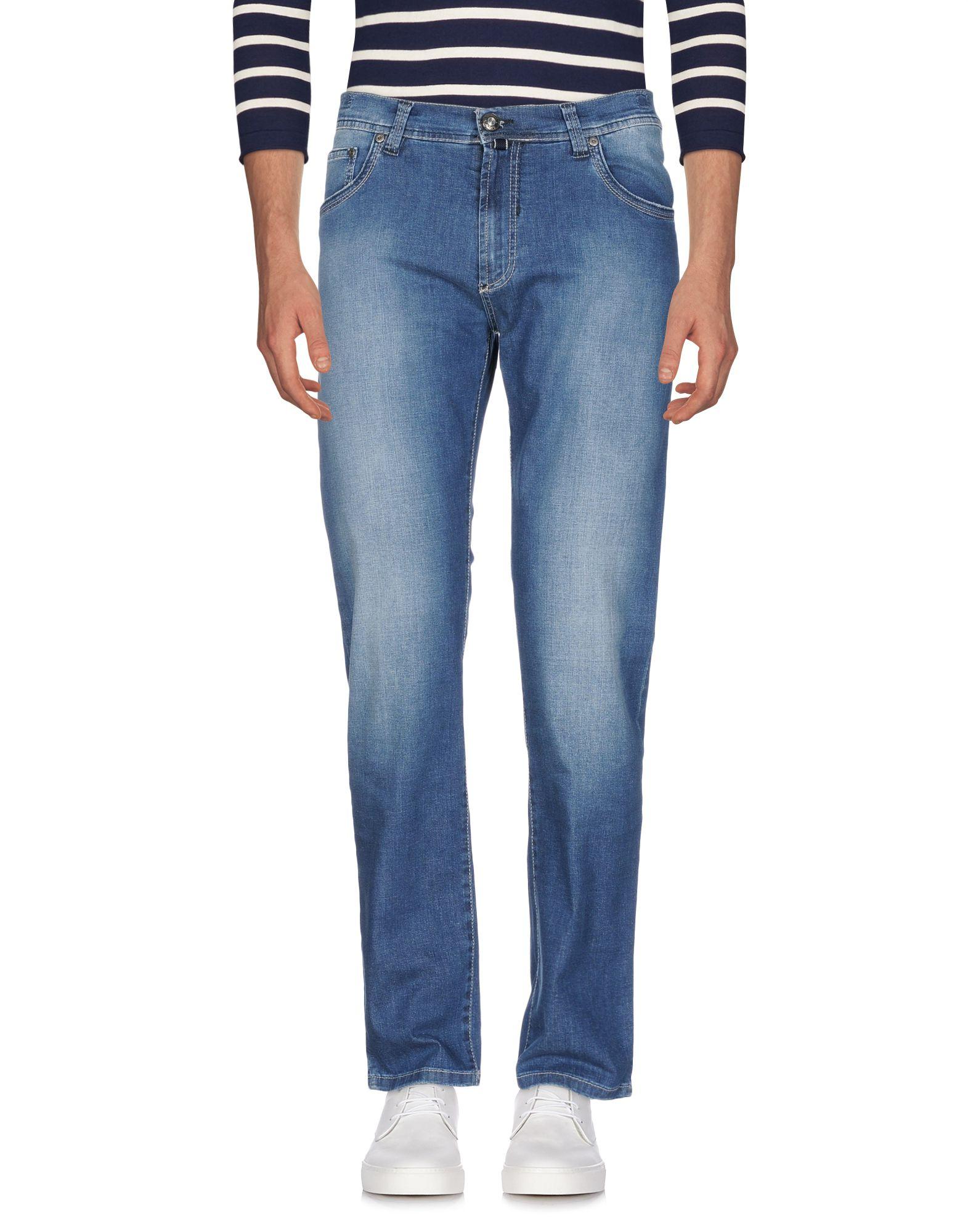 NICWAVE Джинсовые брюки dismero джинсовые брюки