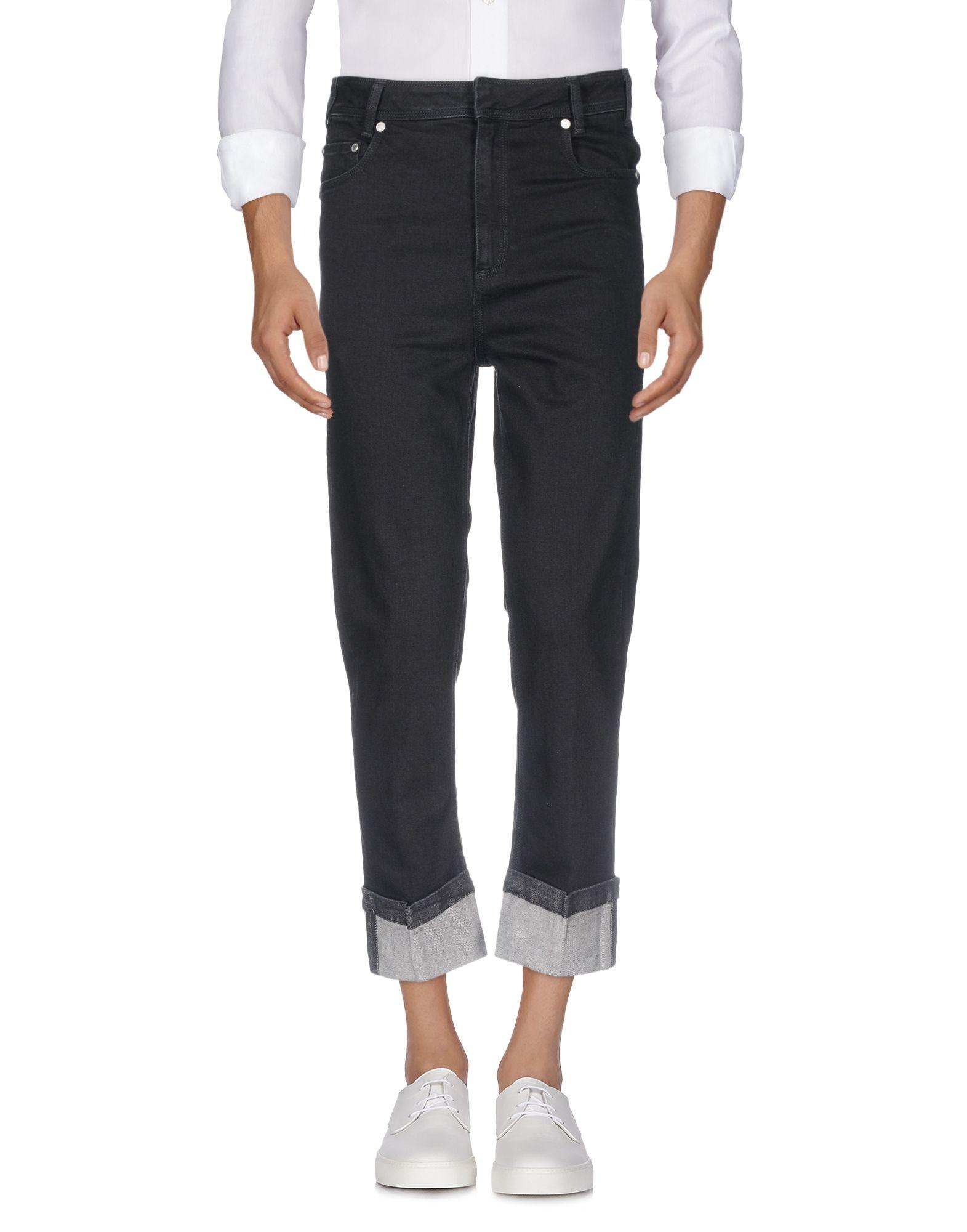NEIL BARRETT Джинсовые брюки нил янг neil young neil young lp