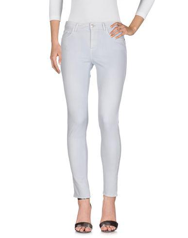 MASON'S Pantalon en jean femme