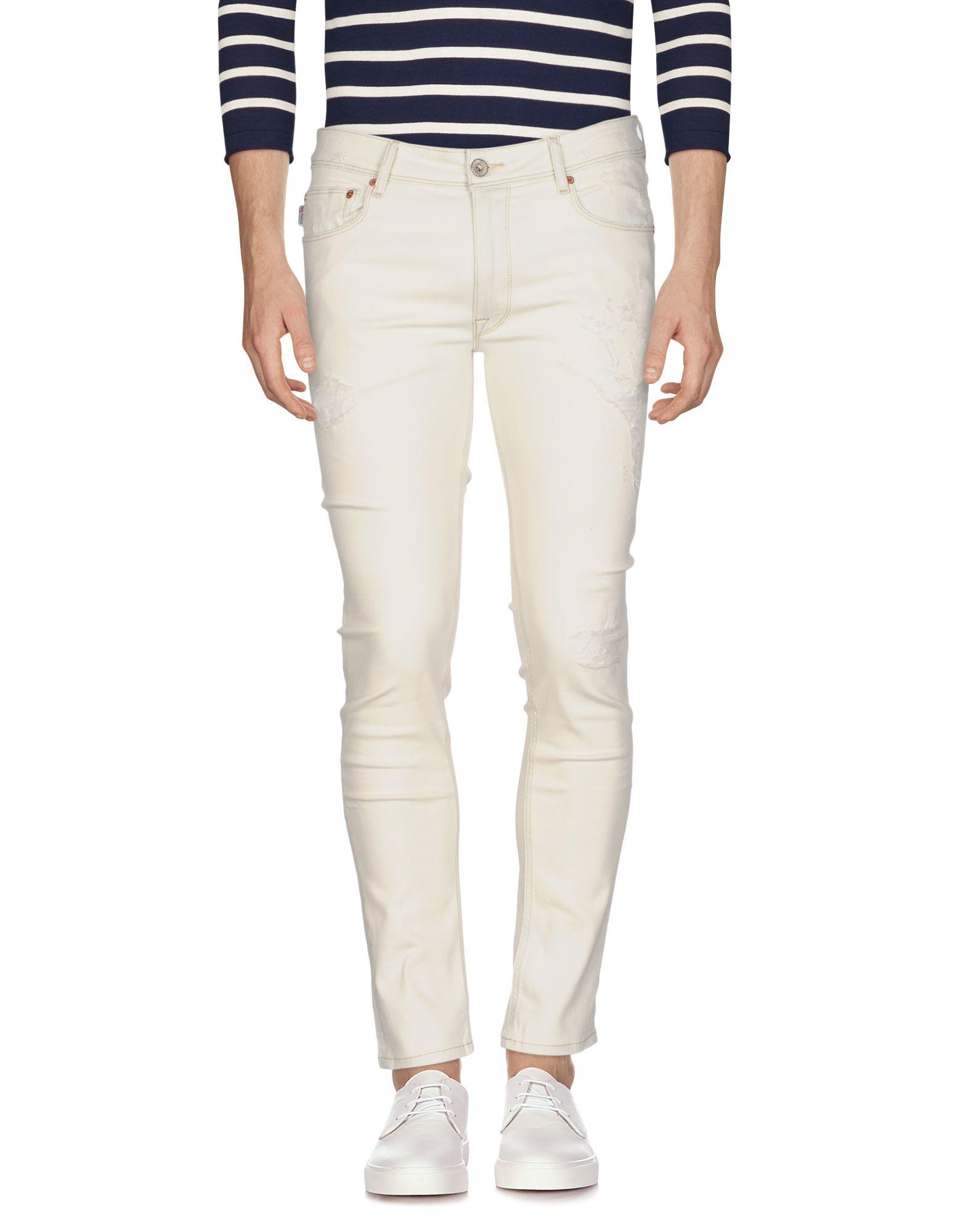 FRANKLIN & MARSHALL Джинсовые брюки насос franklin electric