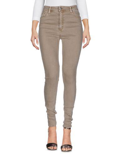 CIMARRON Pantalon en jean femme