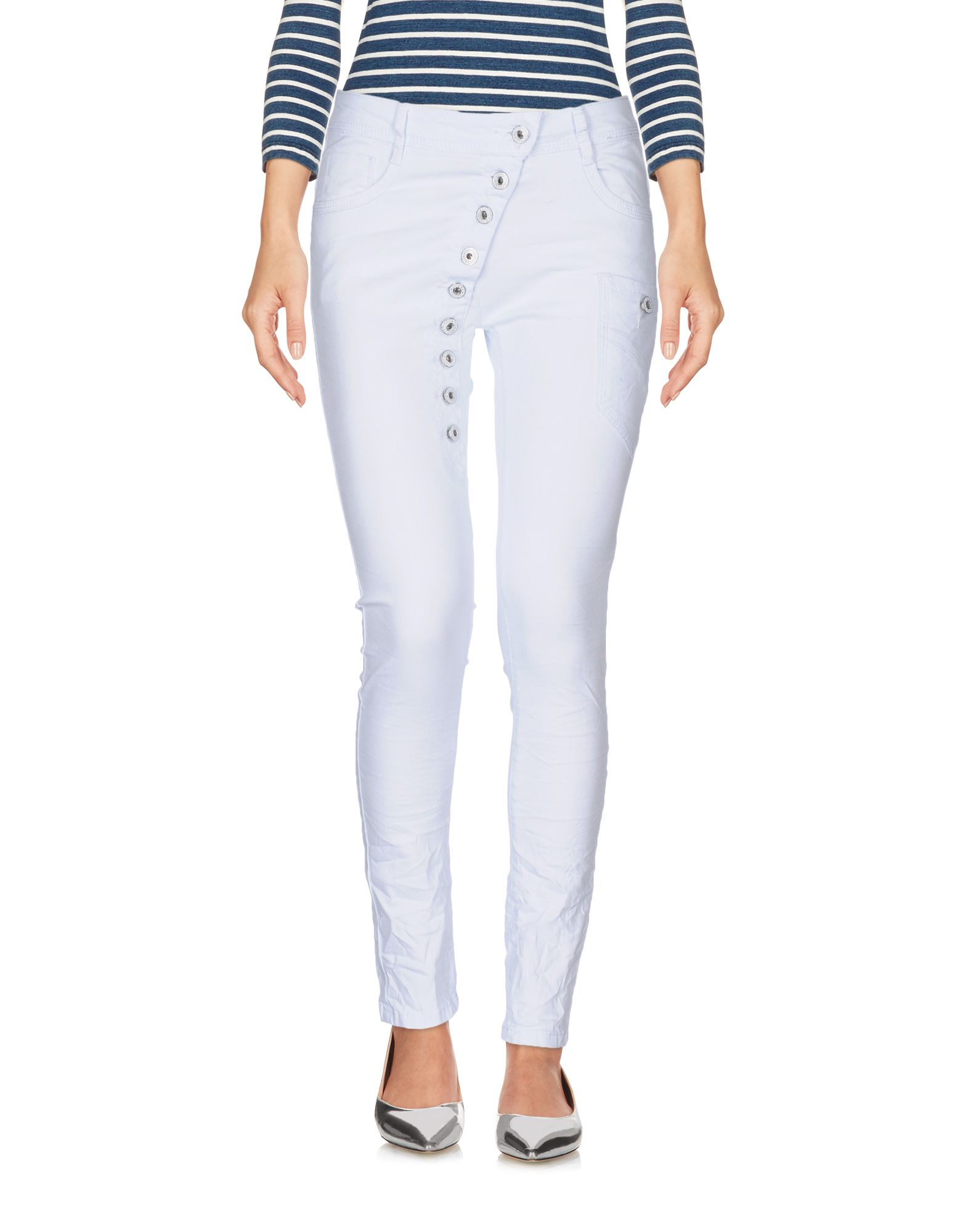 цены на TANTRA Джинсовые брюки в интернет-магазинах