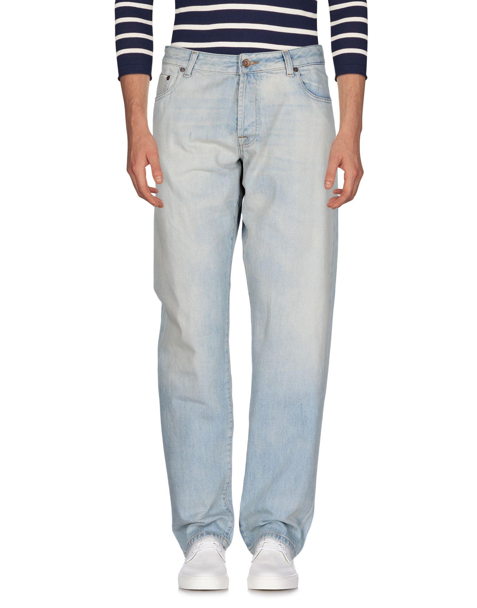 PT05 Джинсовые брюки женские брюки лэйт светлый размер 56